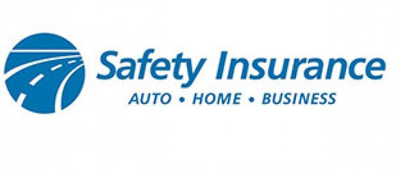 safety_insurance_logo